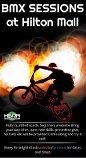 New-BMX.jpg