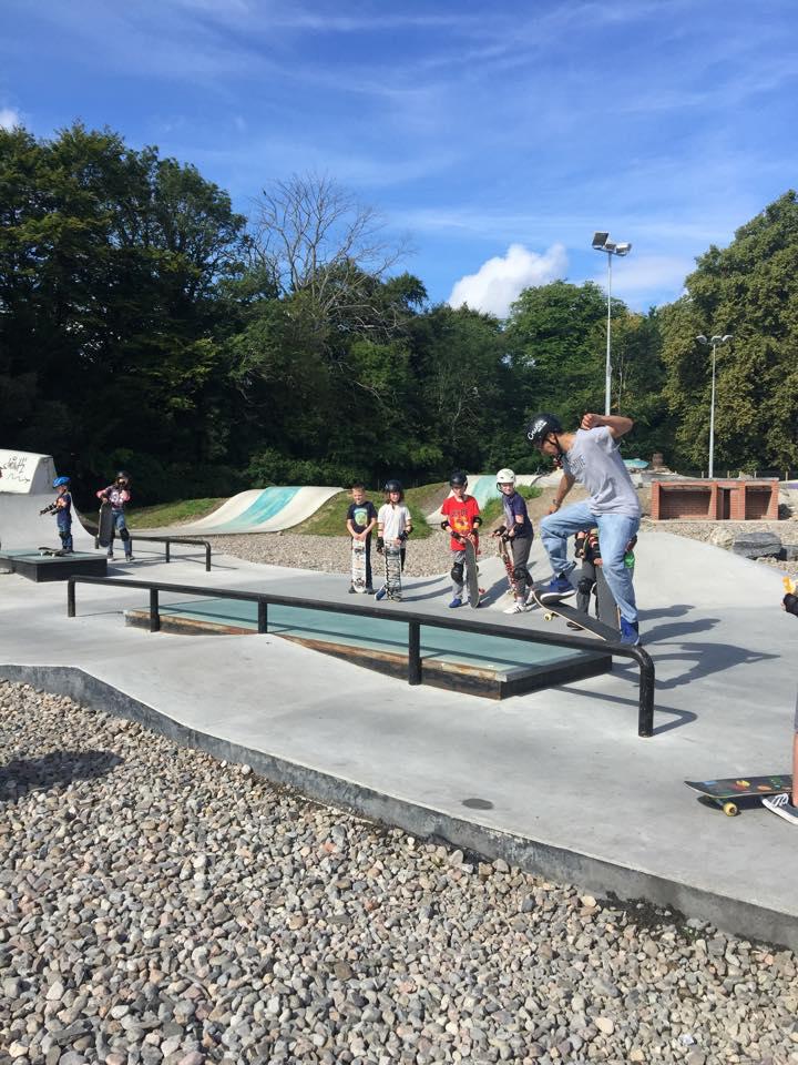 park-session-1.jpg