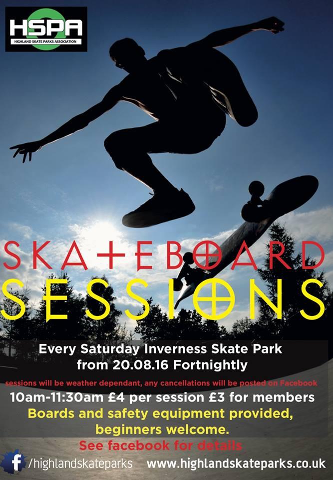 Skate-Aug2016.jpg