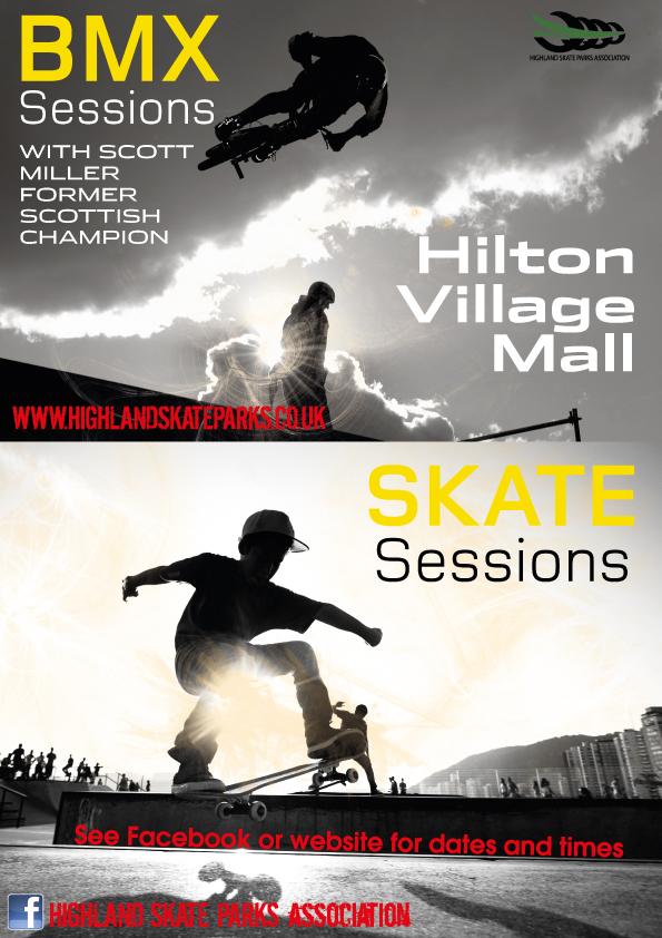 Skate-BMX-sessions-2014-web.jpg