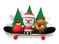 skate_christmas.jpg