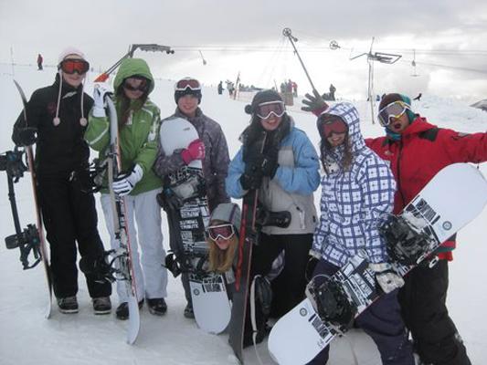 snowtrip2011_lrg.jpg