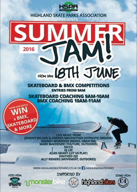 Summer-Jam-Email-Copy.jpg