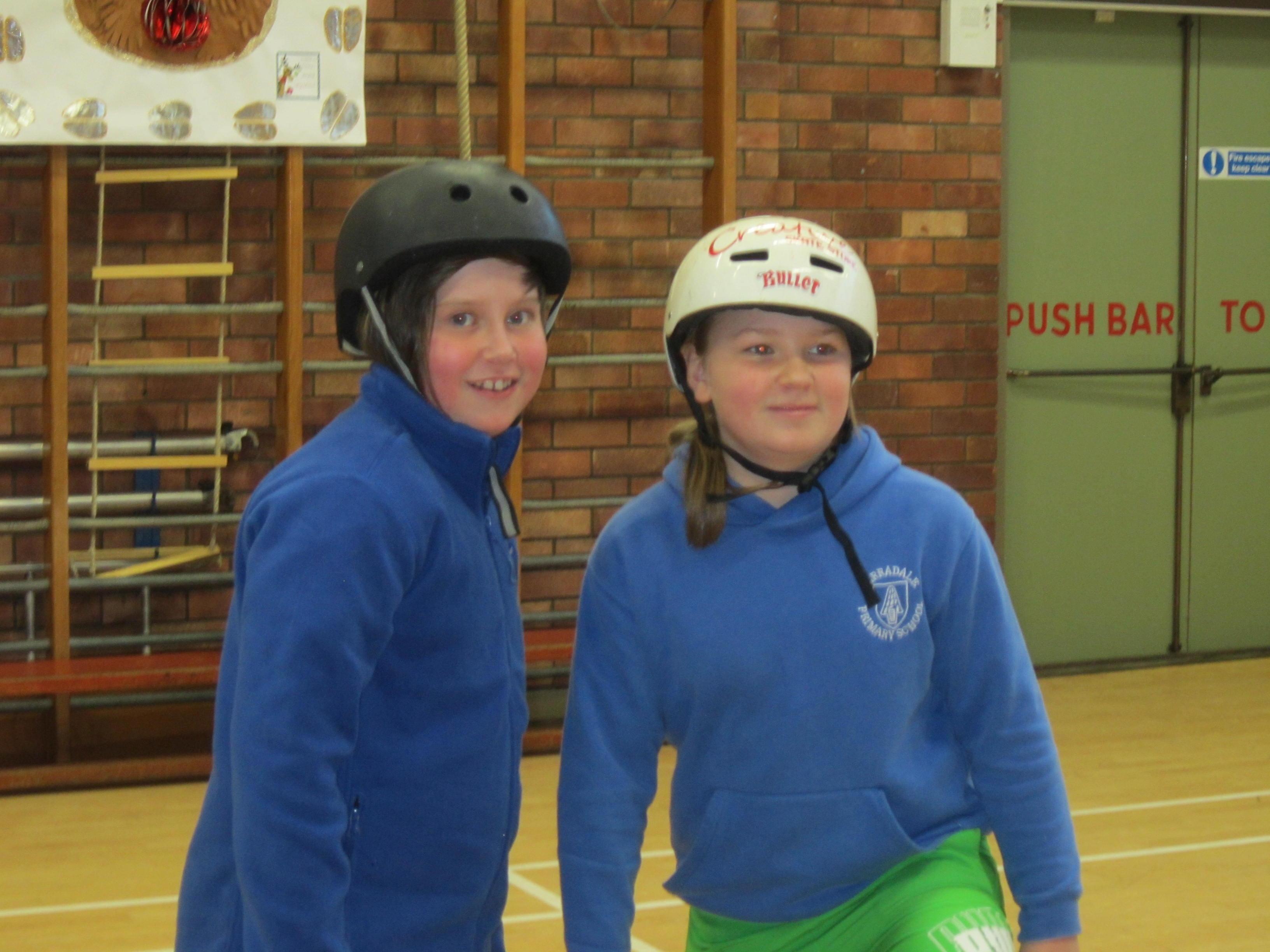 Tarradale-School-2012-12-06.jpg