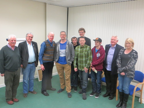 Committee-Mar-2014